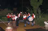 39 la bohmische judicarien