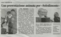 Enrico Gasperi_20060906 L'Adige