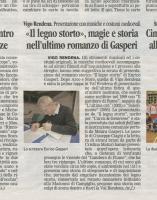 Enrico Gasperi_ 20120108 Trentino