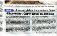 Enrico Gasperi_ 20120223ladige