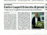 Enrico Gasperi_ 20120808iltrentino