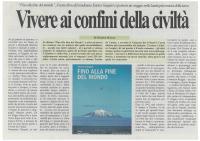 Enrico Gasperi_ 20150101 IlGiornaledelleGiudicarie