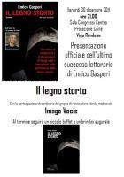 Enrico Gasperi_ 30.12.2011 Vigo Rendena