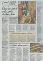 Enrico Gasperi_ Copia di 20120228ladigePAGINACULTURA