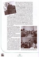 Enrico Gasperi_ paese in piazza n. 13