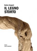 Enrico Gasperi_ seconda ipotesi di copertina © Ed. Curcu & Genovese