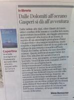 Enrico Gasperi_ trentino20150517
