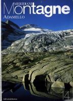 meridiani copertina n. 14