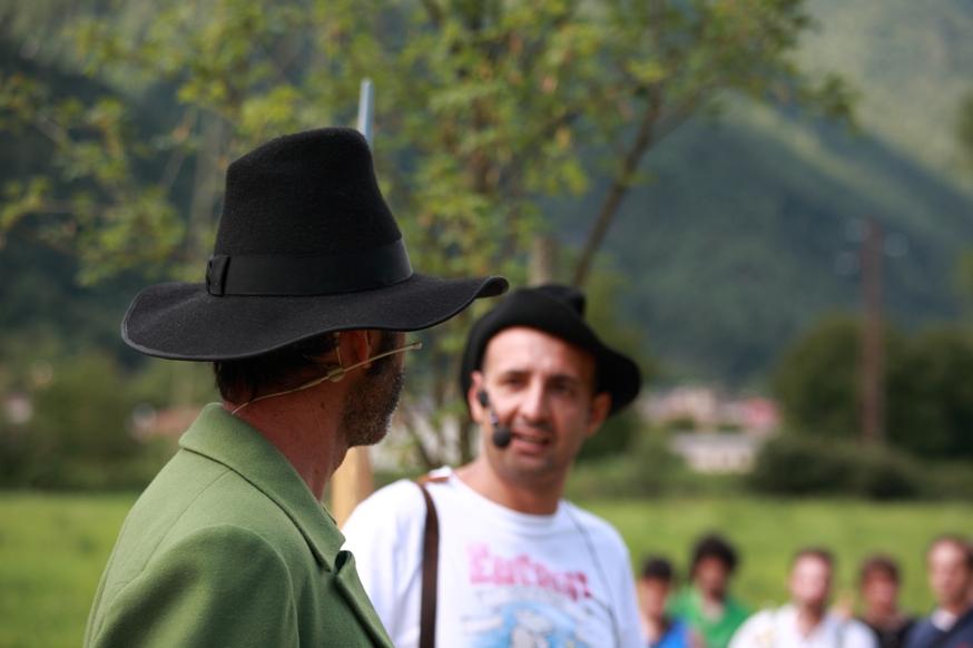 06 Silvano e Marco