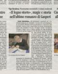 20120108 Trentino