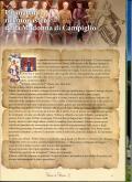 Copia di Enrico Gasperi_ Copia di 201208paeseinpiazza