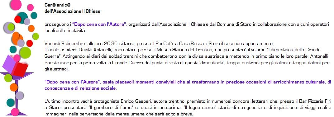 Enrico Gasperi_ 16.12.2011 Storo