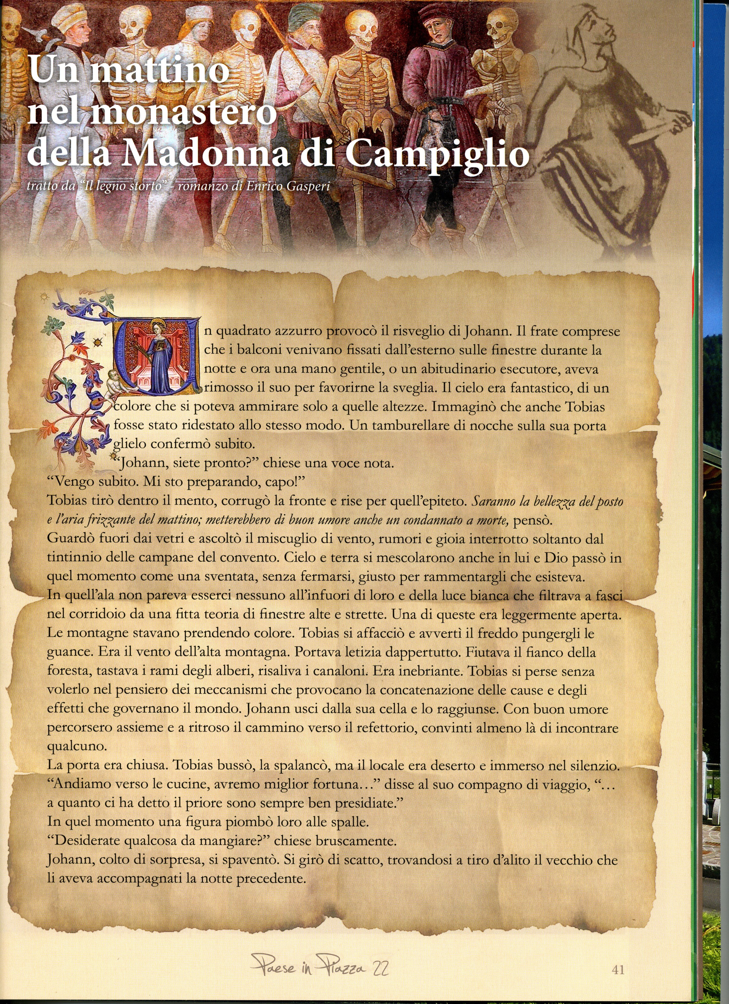 Enrico Gasperi_ 201208paeseinpiazza