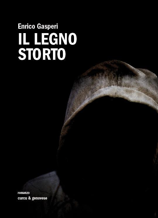 Enrico Gasperi_ copertina definitiva???