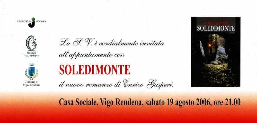Enrico Gasperi_ invito 1