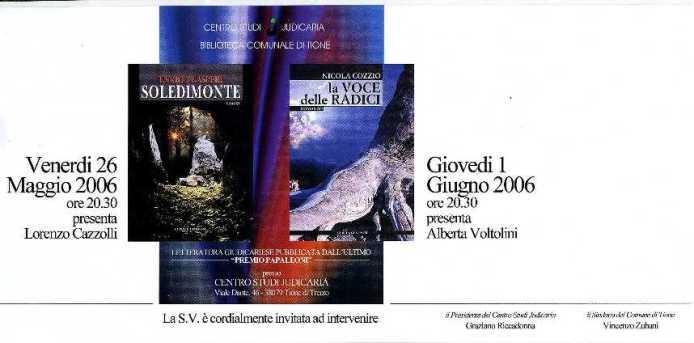 Enrico Gasperi_ invito 2