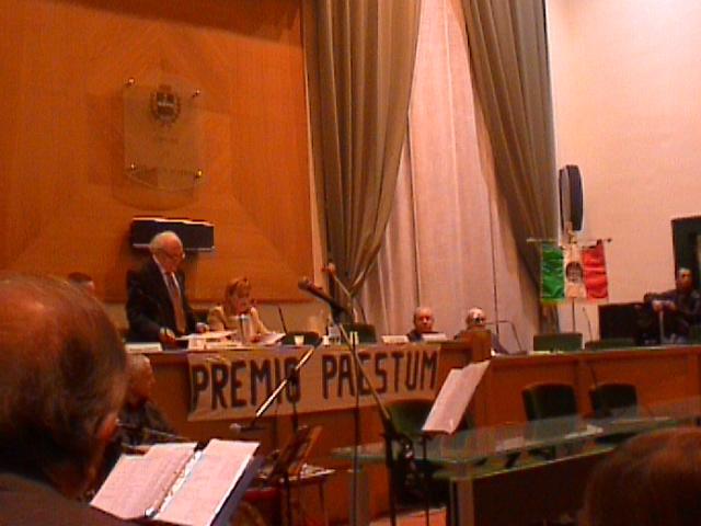 Enrico Gasperi_ la sentenza...