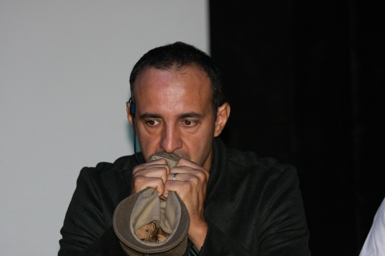 Enrico Gasperi_ Marco Fida (Jacob)