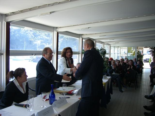 Enrico Gasperi_ novi ligure, premio marengo d'oro