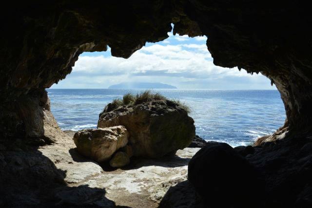 enrico gasperi_ Tristan da Cunha (ph. Steinfurth)