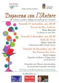 Enrico Gasperi_ 16.12.2011 Storo Cartellone
