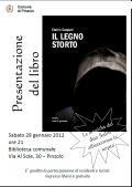 Enrico Gasperi_ 20120128pinzolo