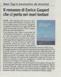 Enrico Gasperi_ 20141229 Ladige