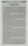 Enrico Gasperi_ 2014.12.20 l'adige
