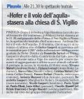Enrico Gasperi_ adige2009prepinzolo