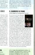 Enrico Gasperi_ cooperazione consumatori gennaio 2012