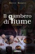 Enrico Gasperi_ copertina (by Pino Loperfido)