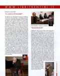 Enrico Gasperi_ libri trentini dicembre 2006